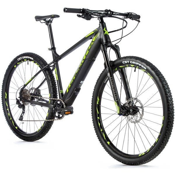 E-bike MTB Leader Fox Rover 29 inch, 2020